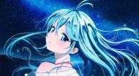 girl hair blue wind space 4k 1541975683 200x110 - girl, hair, blue, wind, space 4k - hair, Girl, blue