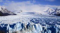 glacier argentina el calafate moreno 4k 1541115020 200x110 - glacier, argentina, el calafate, moreno 4k - Glacier, el calafate, Argentina