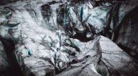 glacier cave surface iceland 4k 1541113533 200x110 - glacier, cave, surface, iceland 4k - Surface, Glacier, Cave