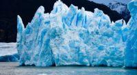 glacier patagonia torres del paine chile 4k 1541116372 200x110 - glacier, patagonia, torres del paine, chile 4k - torres del paine, patagonia, Glacier