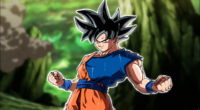goku dragon ball super 4k 2018 1541973930 200x110 - Goku Dragon Ball Super 4k 2018 - hd-wallpapers, goku wallpapers, dragon ball wallpapers, dragon ball super wallpapers, artist wallpapers, anime wallpapers, 4k-wallpapers
