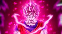 goku dragon ball super 5k 1541973669 200x110 - Goku Dragon Ball Super 5k - hd-wallpapers, dragon ball wallpapers, dragon ball super wallpapers, deviantart wallpapers, anime wallpapers, 5k wallpapers, 4k-wallpapers