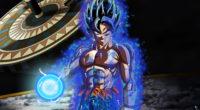 goku dragon ball super 8k 1541973693 200x110 - Goku Dragon Ball Super 8k - hd-wallpapers, goku wallpapers, dragon ball wallpapers, dragon ball super wallpapers, digital art wallpapers, artwork wallpapers, artist wallpapers, anime wallpapers, 8k wallpapers, 5k wallpapers, 4k-wallpapers