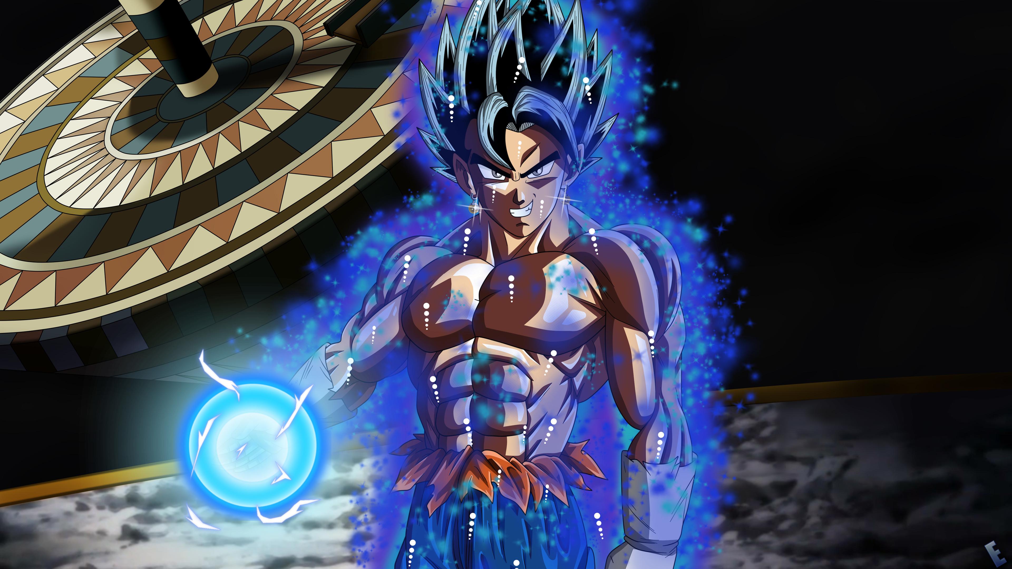 goku dragon ball super 8k 1541973693 - Goku Dragon Ball Super 8k - hd-wallpapers, goku wallpapers, dragon ball wallpapers, dragon ball super wallpapers, digital art wallpapers, artwork wallpapers, artist wallpapers, anime wallpapers, 8k wallpapers, 5k wallpapers, 4k-wallpapers