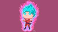 goku dragon ball super anime 4k artwork 1541974223 200x110 - Goku Dragon Ball Super Anime 4k Artwork - hd-wallpapers, goku wallpapers, dragon ball wallpapers, dragon ball super wallpapers, artist wallpapers, anime wallpapers, 4k-wallpapers