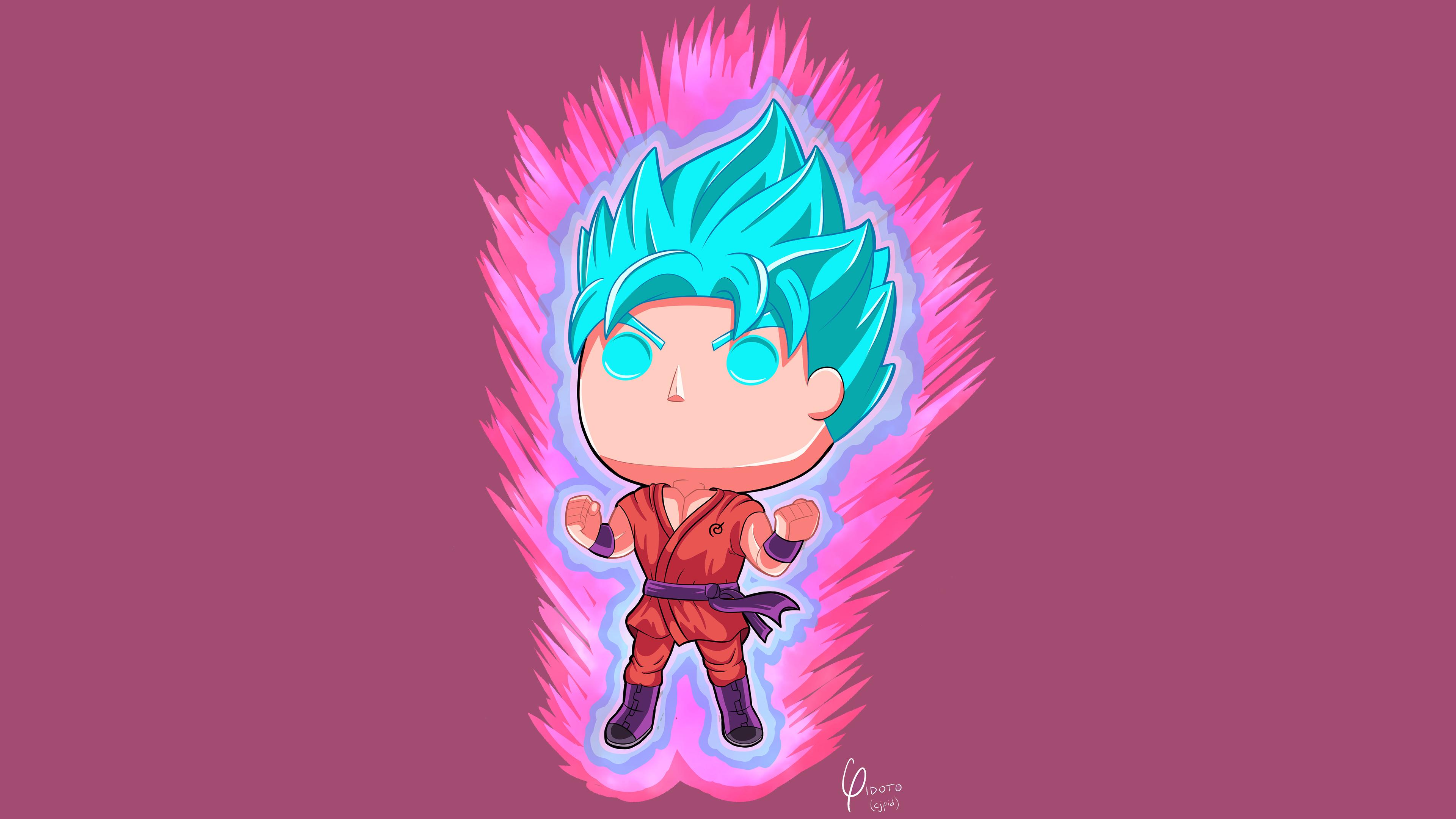 goku dragon ball super anime 4k artwork 1541974223 - Goku Dragon Ball Super Anime 4k Artwork - hd-wallpapers, goku wallpapers, dragon ball wallpapers, dragon ball super wallpapers, artist wallpapers, anime wallpapers, 4k-wallpapers