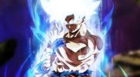 goku dragon ball super anime 4k fan made 1541974395 200x110 - Goku Dragon Ball Super Anime 4k Fan Made - hd-wallpapers, goku wallpapers, dragon ball wallpapers, dragon ball super wallpapers, deviantart wallpapers, artist wallpapers, anime wallpapers, 4k-wallpapers