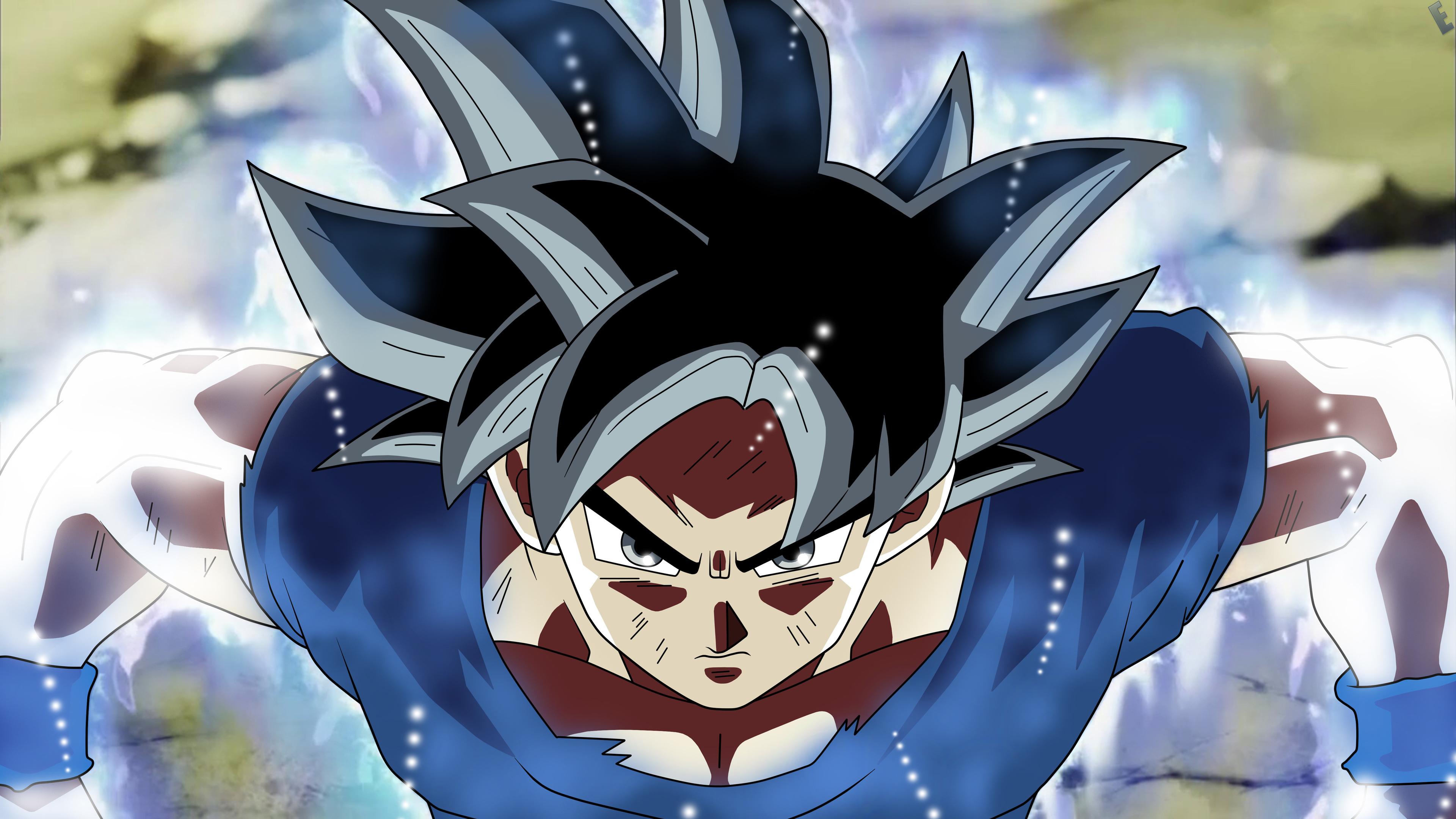 goku dragon ball super anime 5k 1541973777 - Goku Dragon Ball Super Anime 5k - hd-wallpapers, goku wallpapers, dragon ball wallpapers, dragon ball super wallpapers, digital art wallpapers, artwork wallpapers, artist wallpapers, anime wallpapers, 5k wallpapers, 4k-wallpapers
