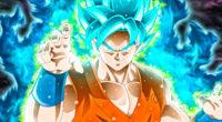 goku dragon ball super 1541973699 200x110 - Goku Dragon Ball Super - hd-wallpapers, goku wallpapers, dragon ball wallpapers, dragon ball super wallpapers, digital art wallpapers, deviantart wallpapers, artwork wallpapers, artist wallpapers, anime wallpapers, 4k-wallpapers