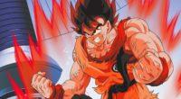 goku dragon ball z 4k 1541974145 200x110 - Goku Dragon Ball Z 4k - hd-wallpapers, goku wallpapers, dragon ball z wallpapers, dragon ball wallpapers, digital art wallpapers, deviantart wallpapers, artwork wallpapers, artist wallpapers, anime wallpapers, 4k-wallpapers