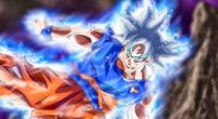 goku jiren masterd ultra instinct 1541974233 200x110 - Goku Jiren Masterd Ultra Instinct - hd-wallpapers, goku wallpapers, dragon ball wallpapers, dragon ball super wallpapers, artist wallpapers, anime wallpapers, 4k-wallpapers