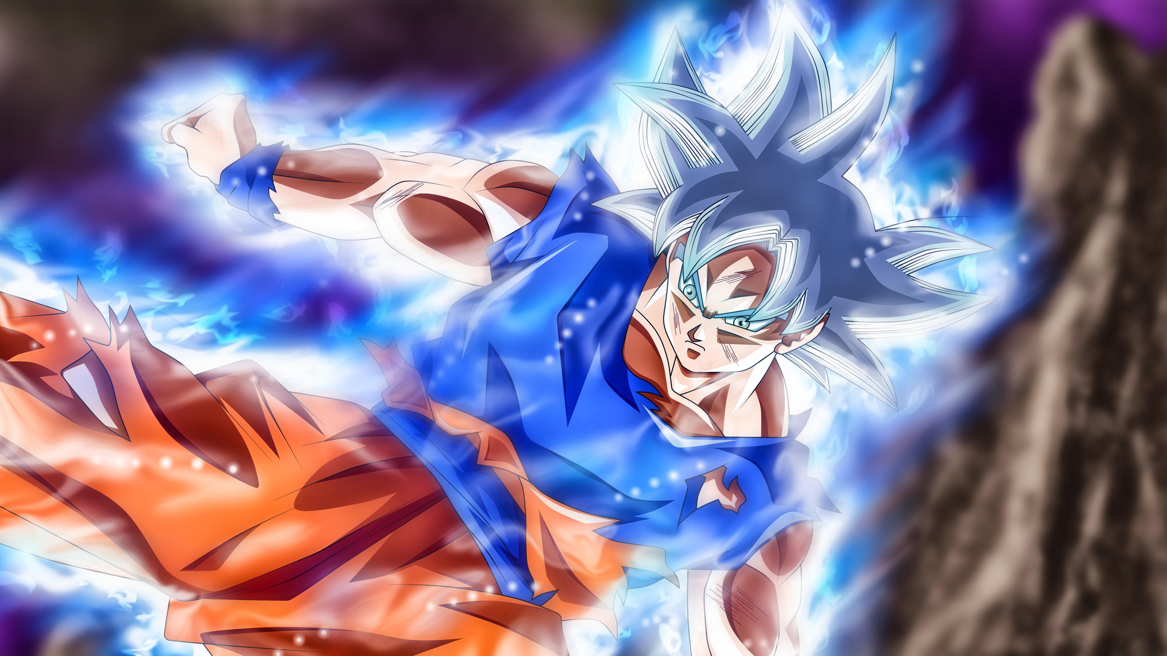 goku jiren masterd ultra instinct 1541974233 - Goku Jiren Masterd Ultra Instinct - hd-wallpapers, goku wallpapers, dragon ball wallpapers, dragon ball super wallpapers, artist wallpapers, anime wallpapers, 4k-wallpapers