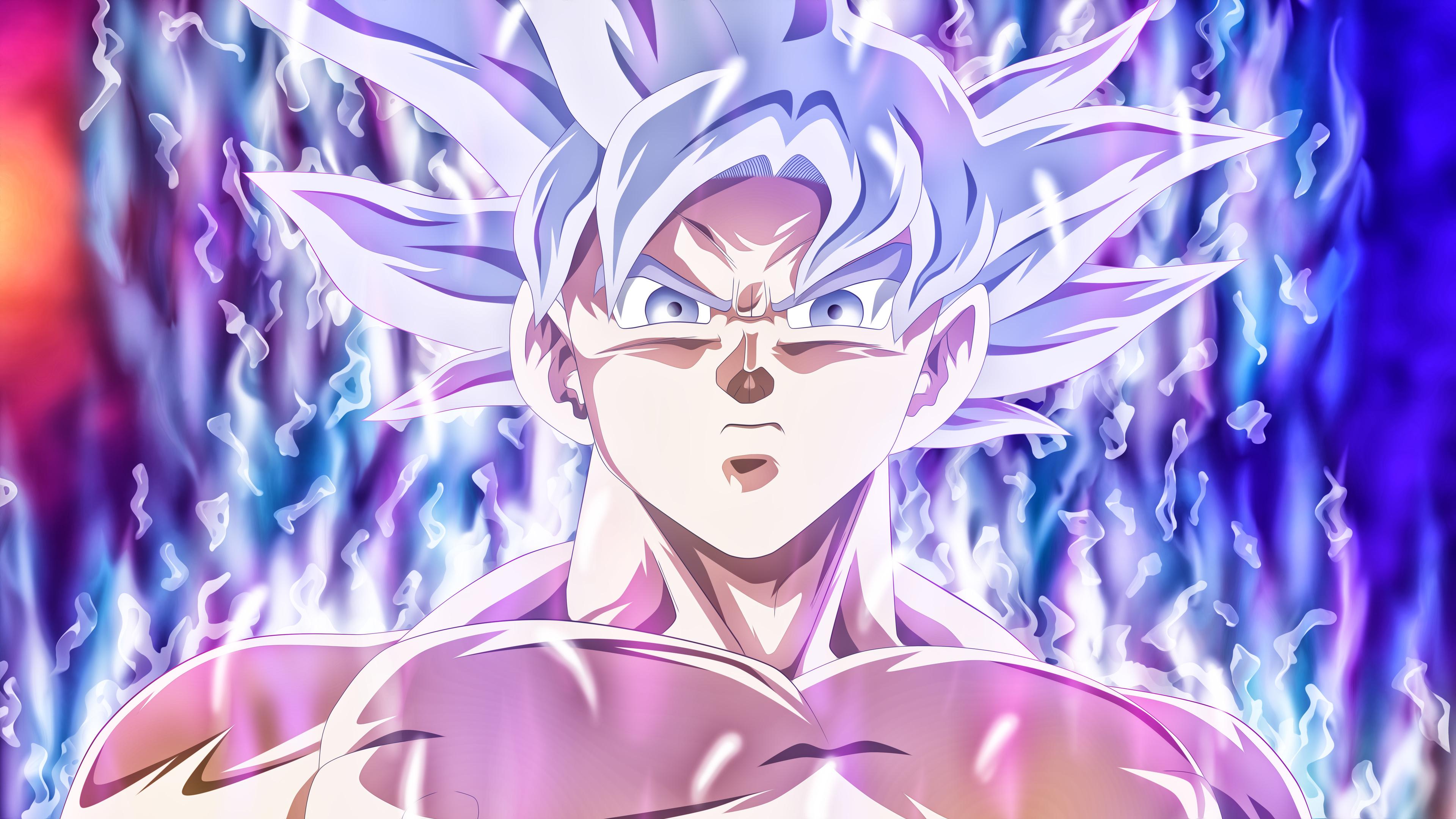 goku mastered ultra instinct 1541974387 - Goku Mastered Ultra Instinct - hd-wallpapers, goku wallpapers, dragon ball wallpapers, dragon ball super wallpapers, deviantart wallpapers, artist wallpapers, anime wallpapers, 4k-wallpapers