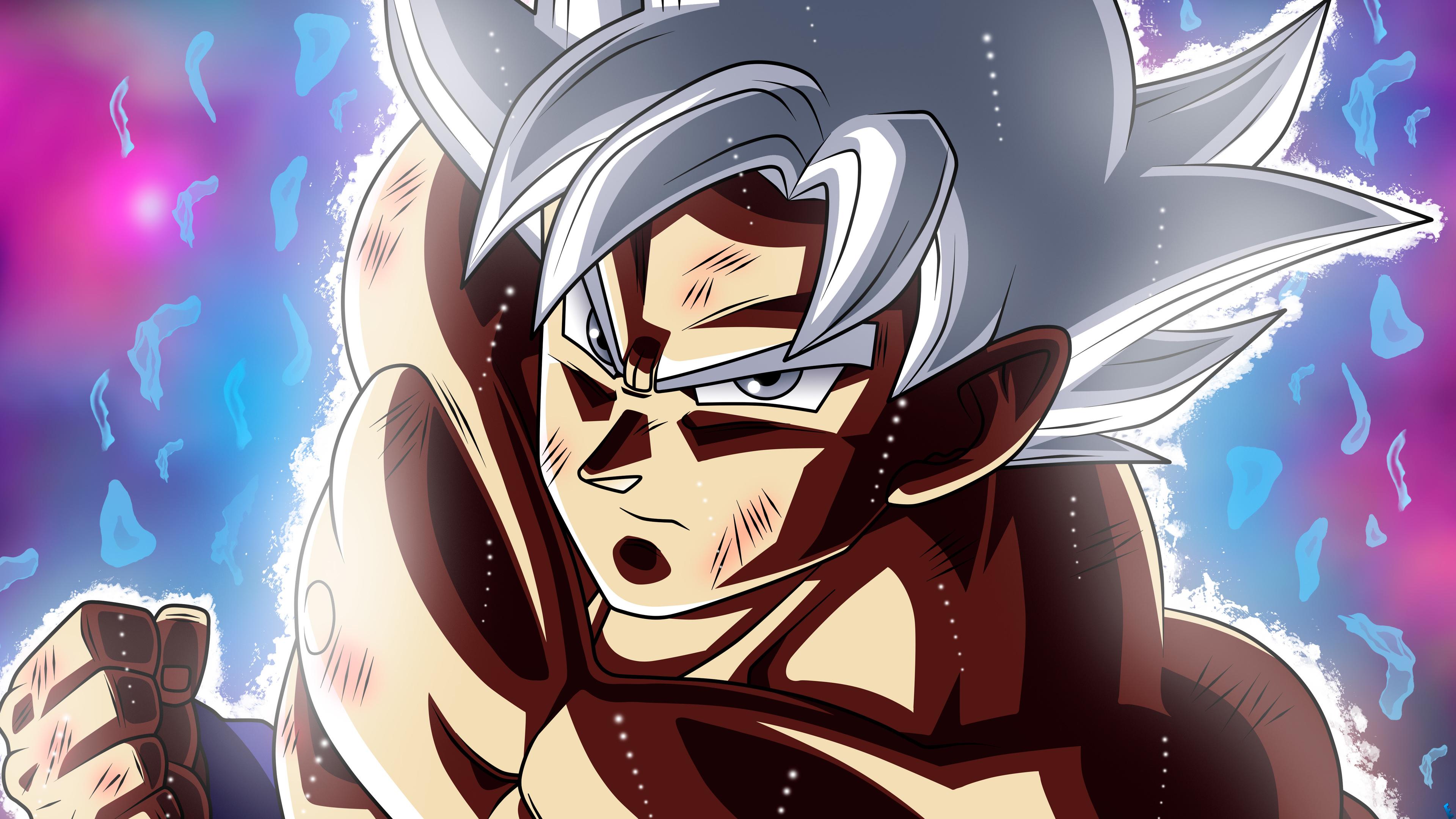goku migatte no gokui perfecto 1541974207 - Goku Migatte No Gokui Perfecto - hd-wallpapers, goku wallpapers, dragon ball wallpapers, dragon ball super wallpapers, anime wallpapers, 4k-wallpapers
