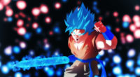 goku ssb ki blade 1541974213 200x110 - Goku SSB Ki Blade - hd-wallpapers, goku wallpapers, dragon ball wallpapers, dragon ball super wallpapers, deviantart wallpapers, artist wallpapers, anime wallpapers, 4k-wallpapers