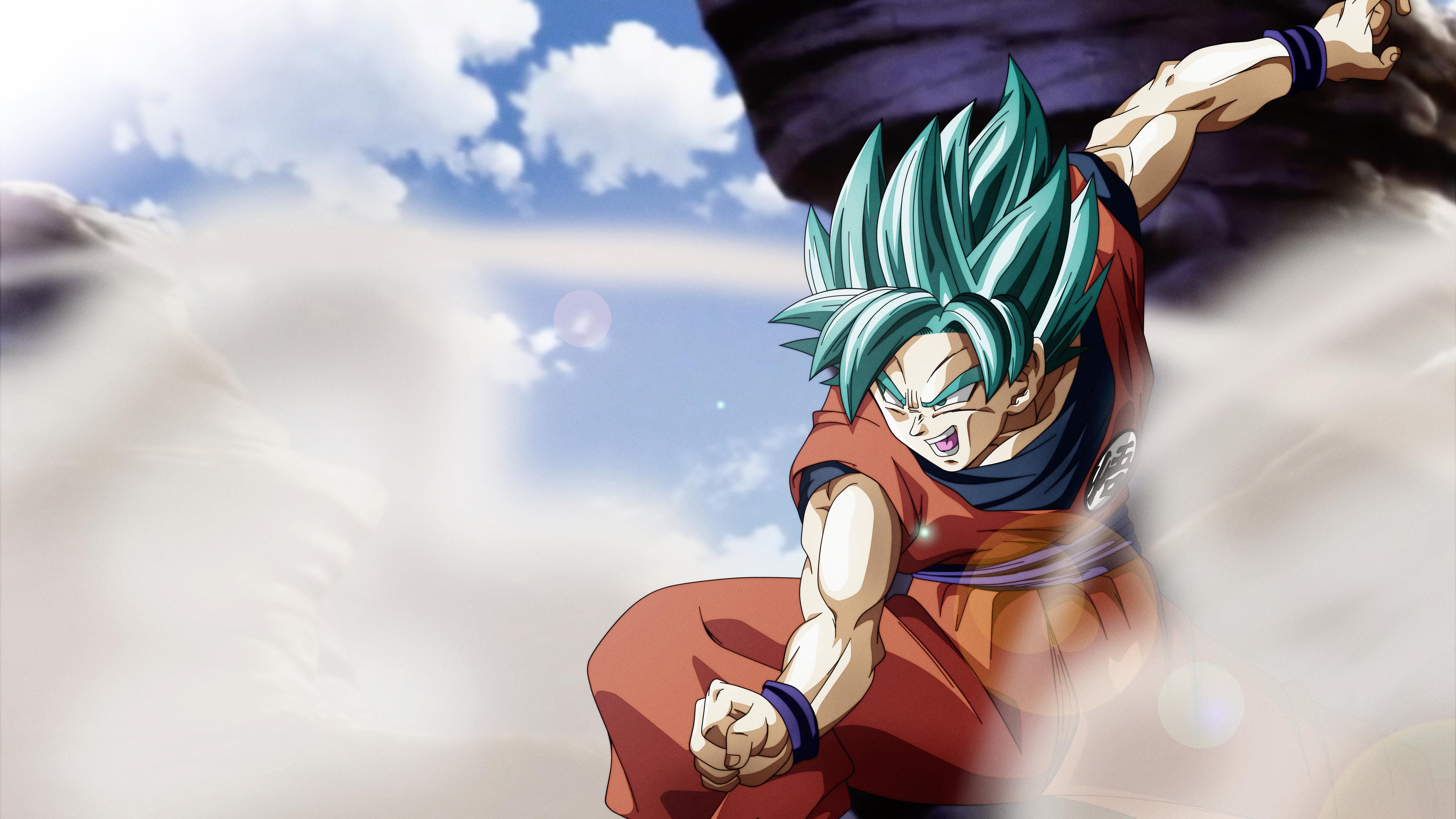 goku super saiyan blue 1541974367 - Goku Super Saiyan Blue - hd-wallpapers, goku wallpapers, dragon ball wallpapers, dragon ball super wallpapers, deviantart wallpapers, anime wallpapers, 4k-wallpapers