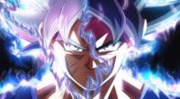 goku ultra instinct transformation 1541974328 200x110 - Goku Ultra Instinct Transformation - hd-wallpapers, goku wallpapers, dragon ball wallpapers, dragon ball super wallpapers, deviantart wallpapers, anime wallpapers, 4k-wallpapers