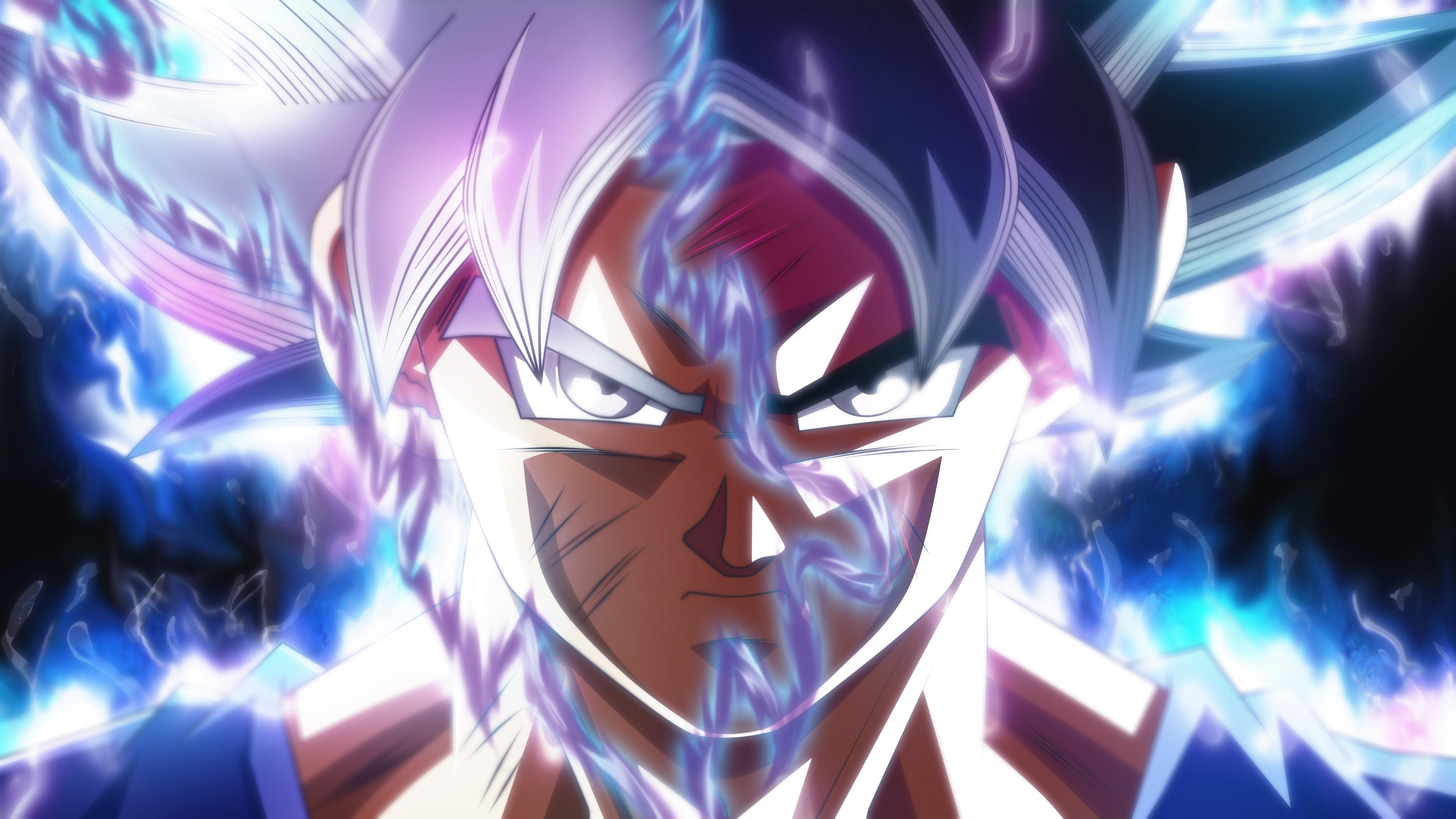goku ultra instinct transformation 1541974328 - Goku Ultra Instinct Transformation - hd-wallpapers, goku wallpapers, dragon ball wallpapers, dragon ball super wallpapers, deviantart wallpapers, anime wallpapers, 4k-wallpapers