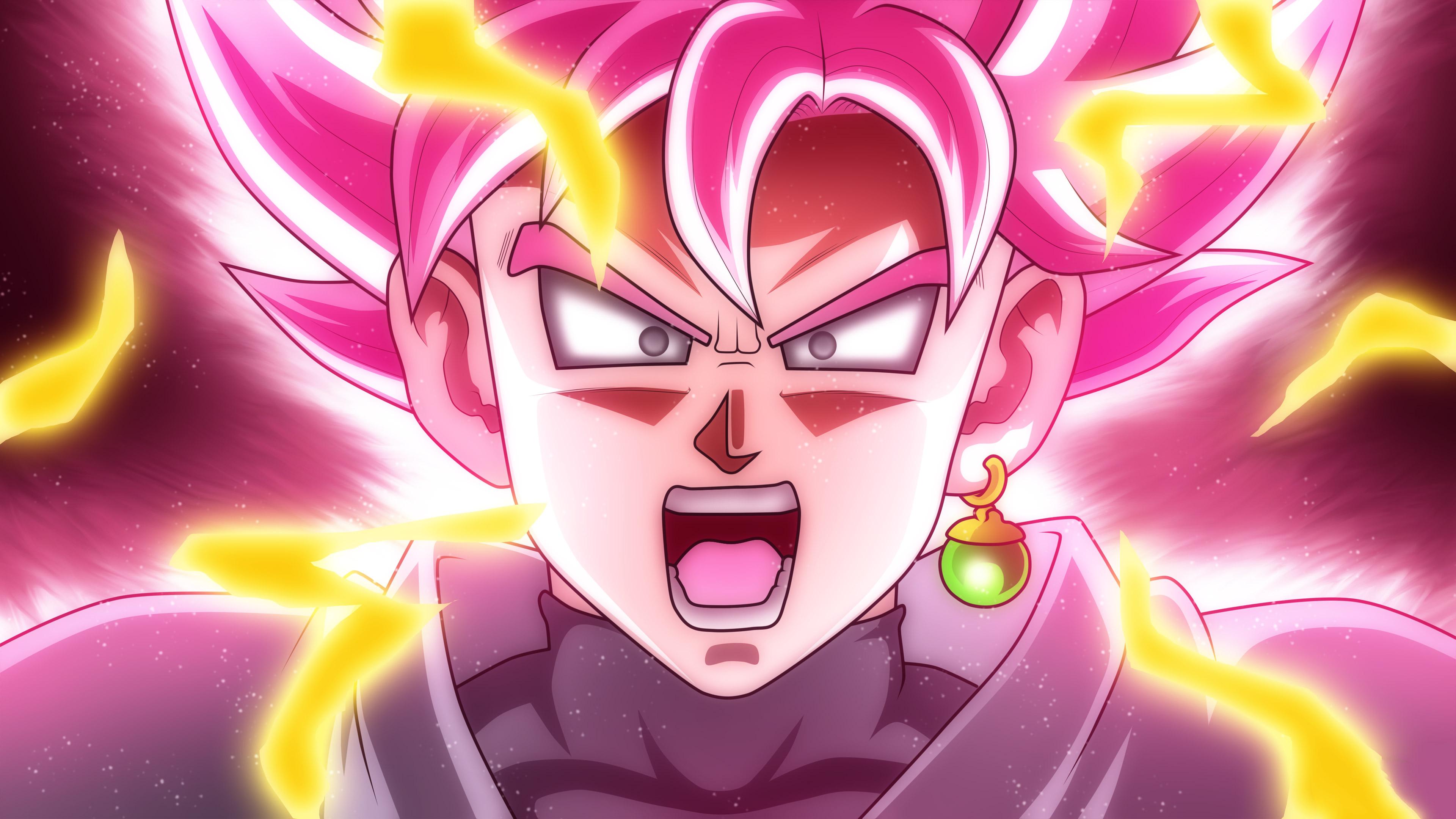 goku 1541973590 - Goku - hd-wallpapers, anime wallpapers, 4k-wallpapers