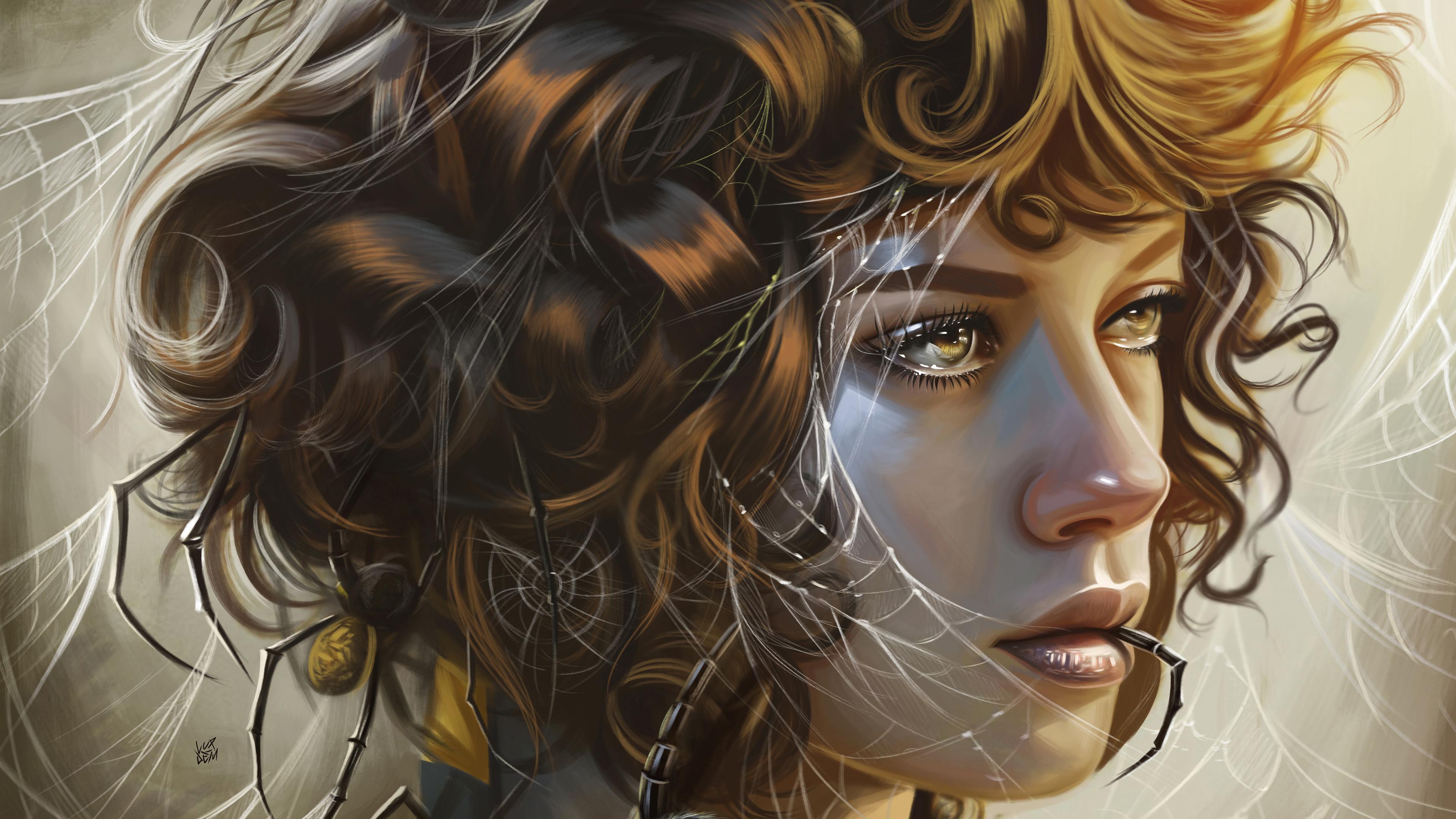 graphic design girl art 4k 1541970913 - Graphic Design Girl Art 4k - hd-wallpapers, digital art wallpapers, behance wallpapers, artwork wallpapers, artist wallpapers, 4k-wallpapers