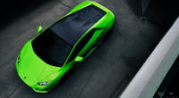 green lamborghini huracan upper view 4k 1541969147 200x110 - Green Lamborghini Huracan Upper View 4k - lamborghini wallpapers, lamborghini huracan wallpapers, hd-wallpapers, cars wallpapers, 4k-wallpapers, 2018 cars wallpapers
