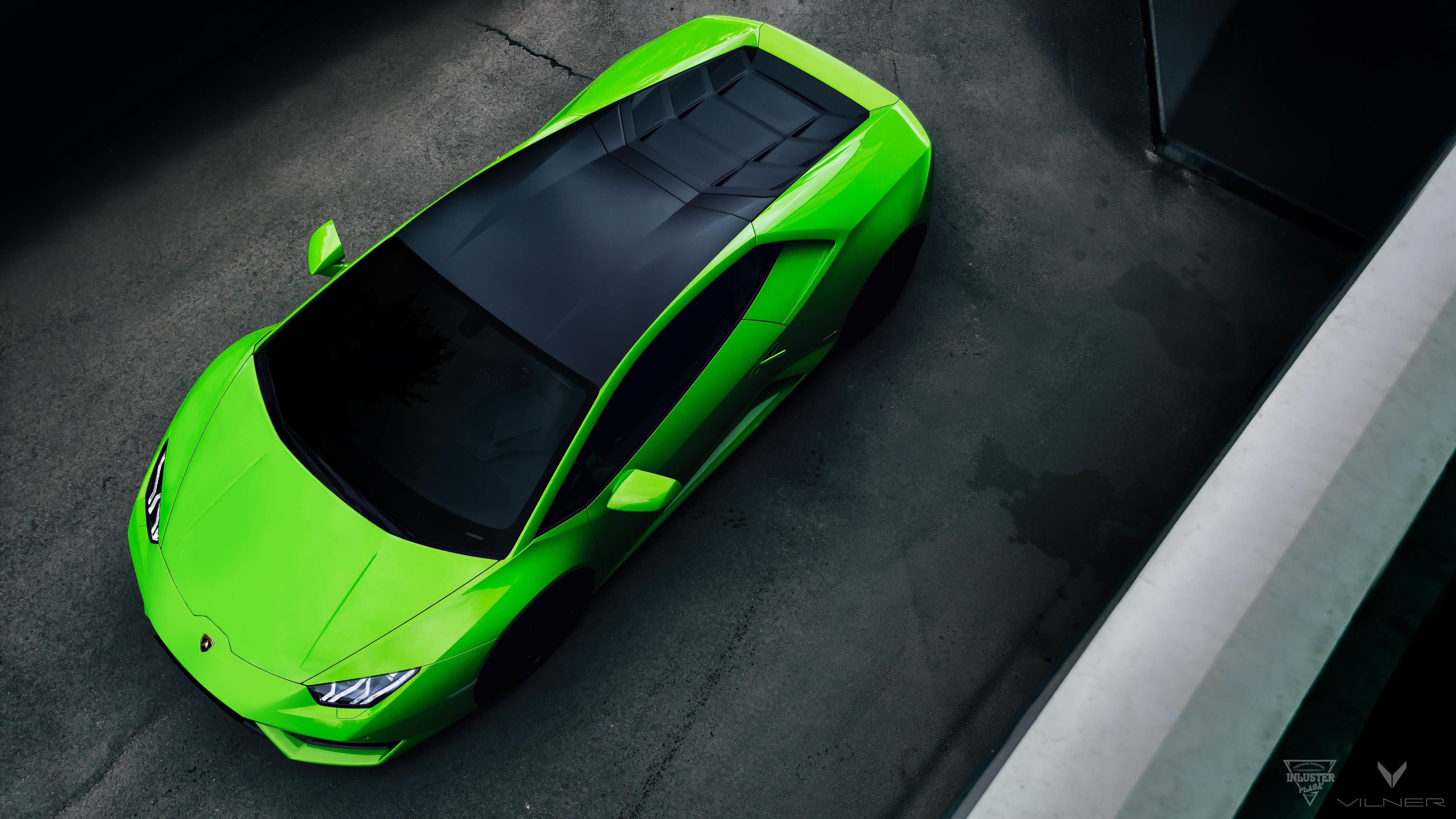 green lamborghini huracan upper view 4k 1541969147 - Green Lamborghini Huracan Upper View 4k - lamborghini wallpapers, lamborghini huracan wallpapers, hd-wallpapers, cars wallpapers, 4k-wallpapers, 2018 cars wallpapers