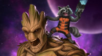 groot and rocket raccoon artwork 4k 1541294363 200x110 - Groot And Rocket Raccoon Artwork 4k - superheroes wallpapers, rocket raccoon wallpapers, hd-wallpapers, groot wallpapers, digital art wallpapers, behance wallpapers, artwork wallpapers, 4k-wallpapers