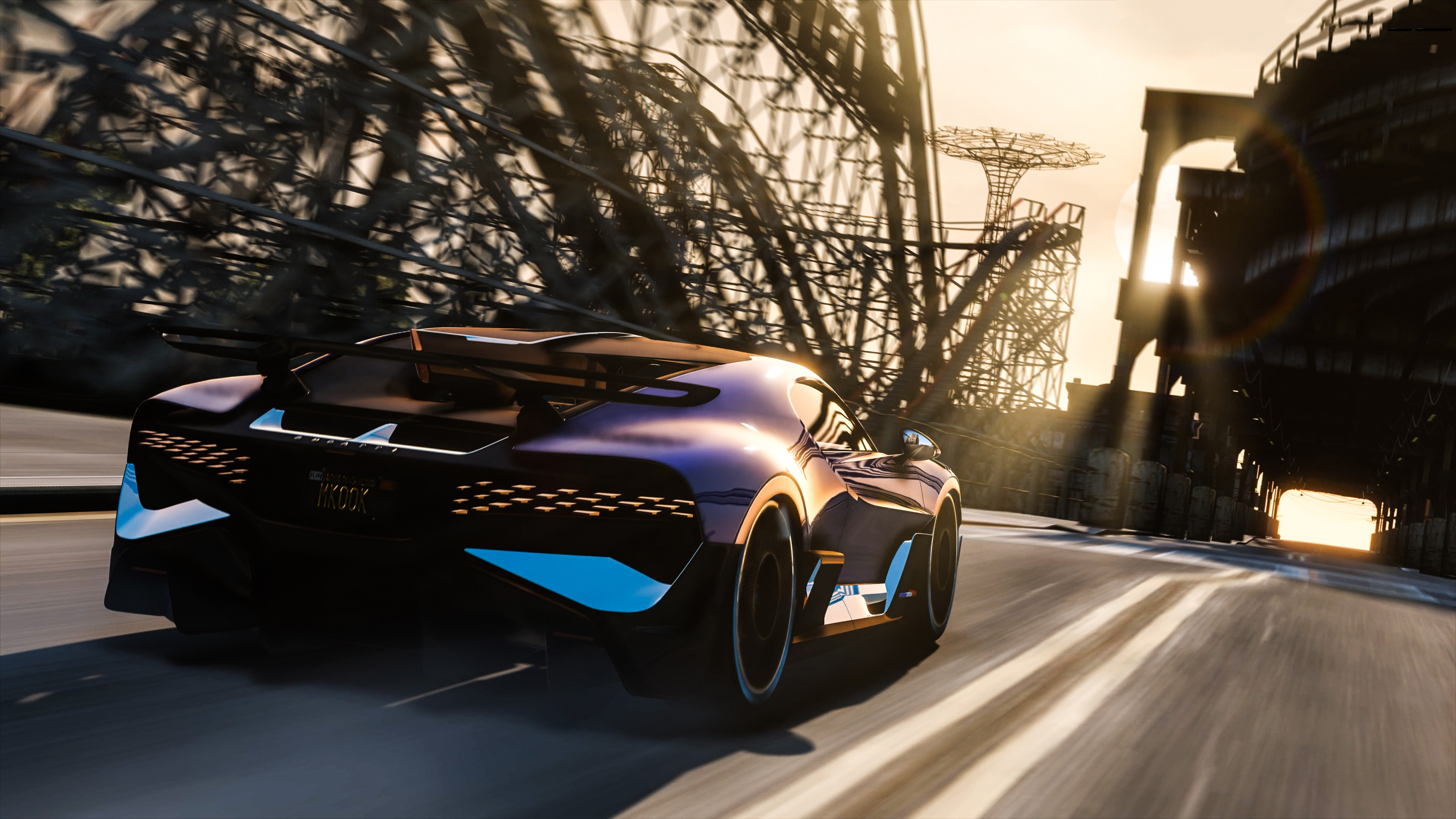 gta v bugatti divo 4k 1541295335 - Gta V Bugatti Divo 4k - hd-wallpapers, gta 5 wallpapers, cars wallpapers, bugatti wallpapers, bugatti divo wallpapers, 4k-wallpapers, 2018 cars wallpapers