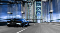 gta v bugatti divo on highway 1541295211 200x110 - Gta V Bugatti Divo On Highway - hd-wallpapers, gta 5 wallpapers, cars wallpapers, bugatti wallpapers, bugatti divo wallpapers, 4k-wallpapers, 2018 cars wallpapers