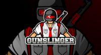 gunslinger pubg 4k 1541294941 200x110 - Gunslinger Pubg 4k - pubg wallpapers, playerunknowns battlegrounds wallpapers, helmet wallpapers, hd-wallpapers, games wallpapers, 4k-wallpapers, 2018 games wallpapers