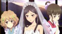 hana saku iroha girls bride veil 4k 1541975484 200x110 - hana-saku iroha, girls, bride, veil 4k - hana-saku iroha, Girls, bride