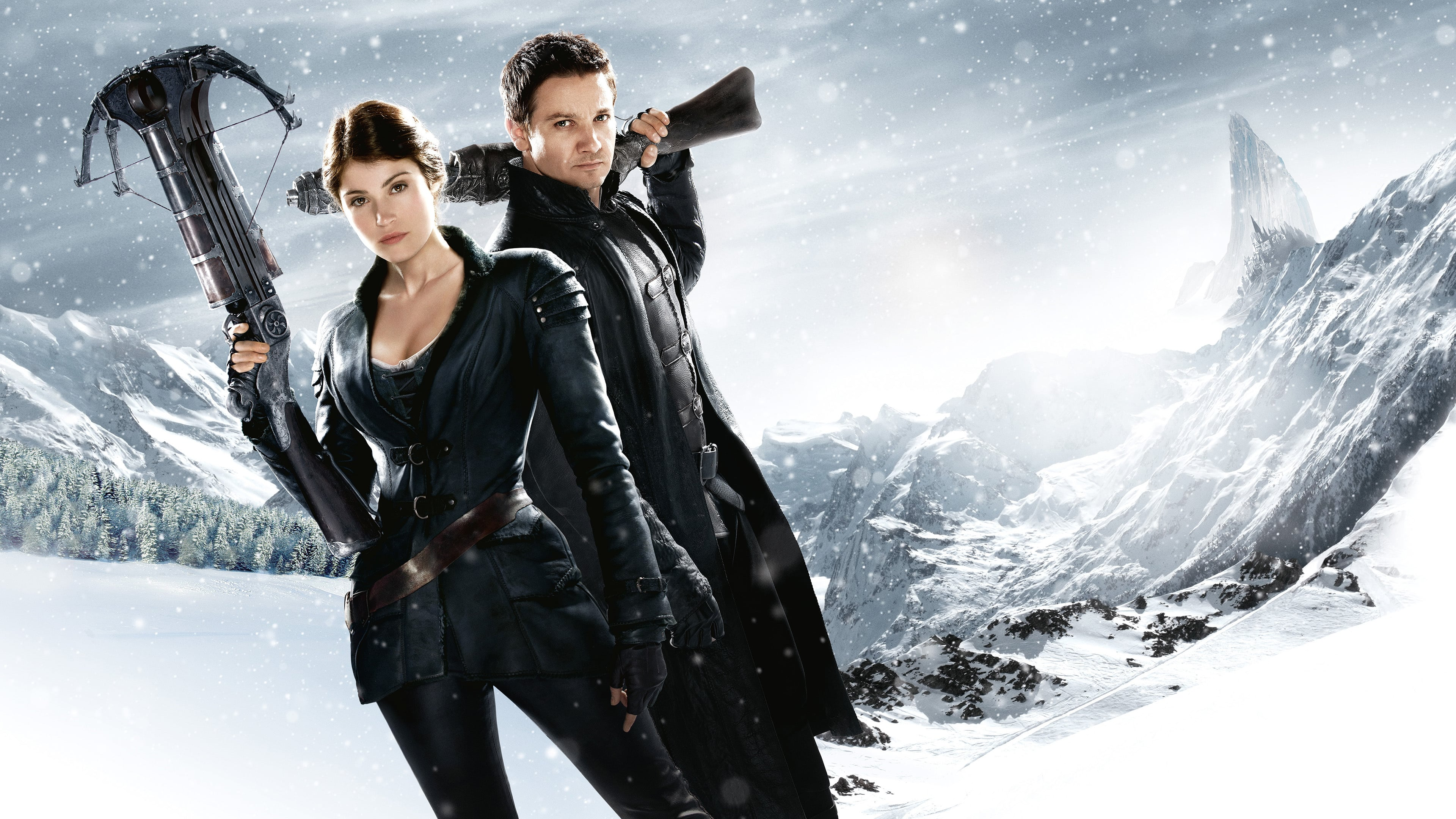 hansel and gretel witch hunters 4k 1541719450 - Hansel And Gretel Witch Hunters 4k - movies wallpapers, hd-wallpapers, 4k-wallpapers