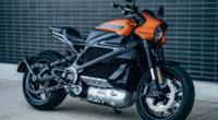 harley davidson livewire 1541972995 200x110 - Harley Davidson LiveWire - hd-wallpapers, harley davidson wallpapers, bikes wallpapers, 5k wallpapers, 4k-wallpapers, 2020 bikes wallpapers
