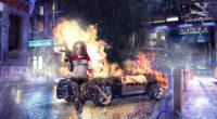 harley quinn gotham city 4k 1541294292 200x110 - Harley Quinn Gotham City 4k - superheroes wallpapers, hd-wallpapers, harley quinn wallpapers, cosplay wallpapers, behance wallpapers, artwork wallpapers, 4k-wallpapers