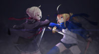 heroine x and saber anime fate grand order 1541973760 200x110 - Heroine X And Saber Anime Fate Grand Order - saber wallpapers, heroine x wallpapers, hd-wallpapers, fate grand order wallpapers, digital art wallpapers, artwork wallpapers, artist wallpapers, anime wallpapers, anime girls wallpapers, 4k-wallpapers