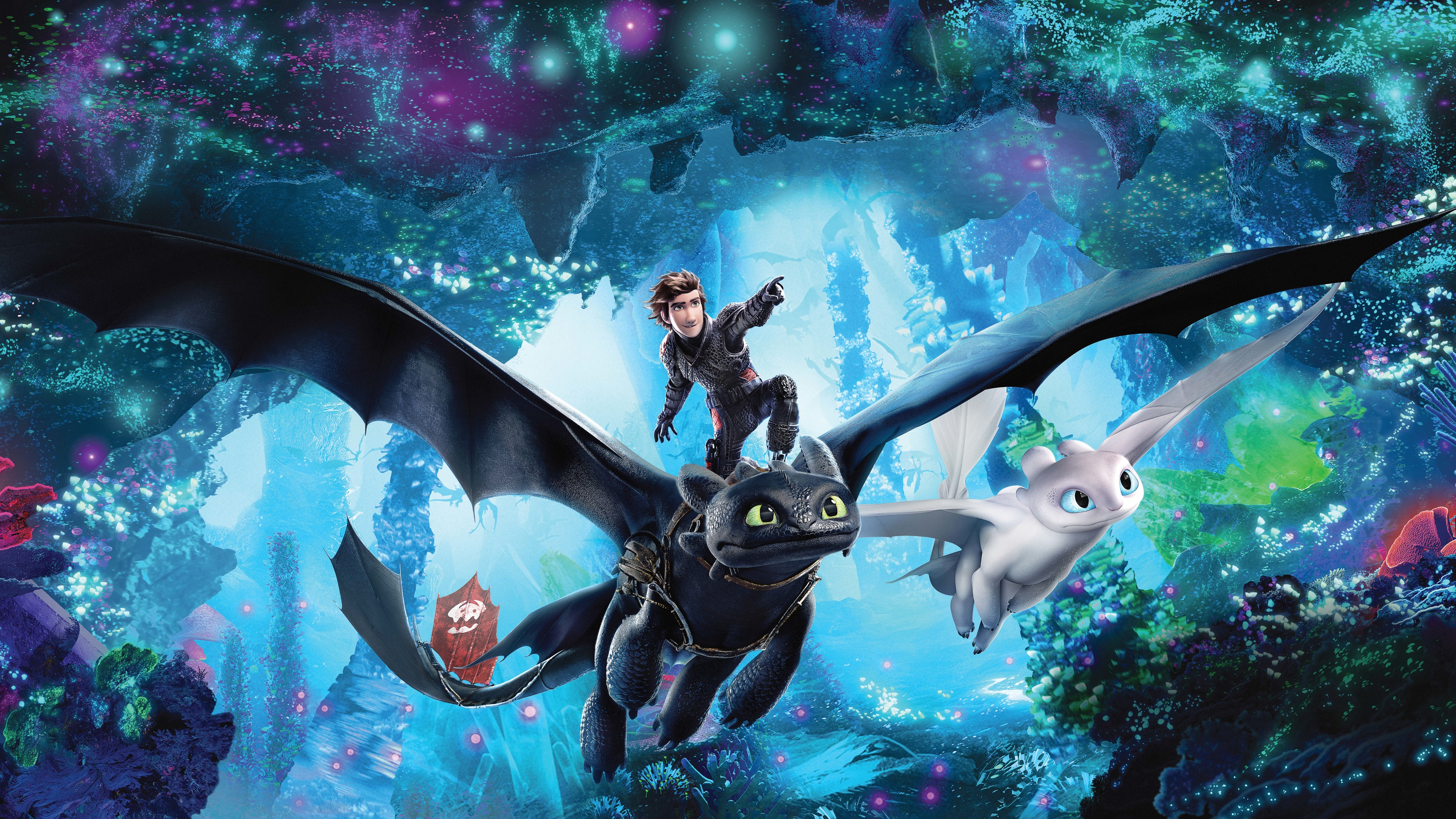 how to train your dragon the hidden world 4k poster 1543105521 - How To Train Your Dragon The Hidden World 4k Poster - movies wallpapers, how to train your dragon wallpapers, how to train your dragon the hidden world wallpapers, how to train your dragon 3 wallpapers, hd-wallpapers, animated movies wallpapers, 8k wallpapers, 5k wallpapers, 4k-wallpapers, 2019 movies wallpapers, 12k wallpapers, 10k wallpapers