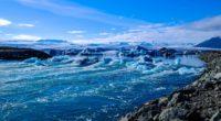 iceland ice ocean shore 4k 1541117790 200x110 - iceland, ice, ocean, shore 4k - Ocean, Iceland, Ice