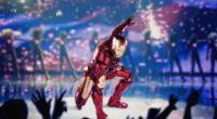 iron man 4k 2018 1543619981 200x110 - Iron Man 4k 2018 - superheroes wallpapers, iron man wallpapers, hd-wallpapers, 4k-wallpapers