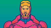 iron man art 8k 1541968236 200x110 - Iron Man Art 8k - superheroes wallpapers, iron man wallpapers, hd-wallpapers, digital art wallpapers, artwork wallpapers, 8k wallpapers, 4k-wallpapers