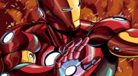 iron man illustration 4k 1541294395 200x110 - Iron Man Illustration 4k - superheroes wallpapers, iron man wallpapers, illustration wallpapers, hd-wallpapers, digital art wallpapers, deviantart wallpapers, artwork wallpapers, 4k-wallpapers