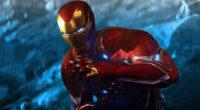 iron man infinity war 4k 1541968361 200x110 - Iron Man Infinity War 4k - superheroes wallpapers, iron man wallpapers, hd-wallpapers, 4k-wallpapers
