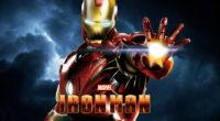 iron man marvel 4k 1543620135 200x110 - Iron Man Marvel 4k - superheroes wallpapers, iron man wallpapers, hd-wallpapers, deviantart wallpapers, artist wallpapers, 4k-wallpapers