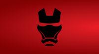 iron man mask minimalist 8k 1541294382 200x110 - Iron Man Mask Minimalist 8k - superheroes wallpapers, red wallpapers, minimalist wallpapers, minimalism wallpapers, iron man wallpapers, hd-wallpapers, 8k wallpapers, 5k wallpapers, 4k-wallpapers
