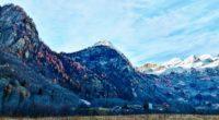 italy mountain mountain landscape 4k 1541114766 200x110 - italy, mountain, mountain landscape 4k - mountain landscape, Mountain, Italy