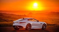 jaguar f type chequered flag 2018 rear 1541969140 200x110 - Jaguar F Type Chequered Flag 2018 Rear - jaguar wallpapers, jaguar f type wallpapers, hd-wallpapers, cars wallpapers, 4k-wallpapers, 2018 cars wallpapers