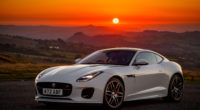 jaguar f type chequered flag 2018 1541969142 200x110 - Jaguar F Type Chequered Flag 2018 - jaguar wallpapers, jaguar f type wallpapers, hd-wallpapers, cars wallpapers, 4k-wallpapers, 2018 cars wallpapers