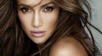 jennifer lopez 4k 2018 1542824627 200x110 - Jennifer Lopez 4k 2019 - singer wallpapers, music wallpapers, jennifer lopez wallpapers, hd-wallpapers, girls wallpapers, celebrities wallpapers, 4k-wallpapers