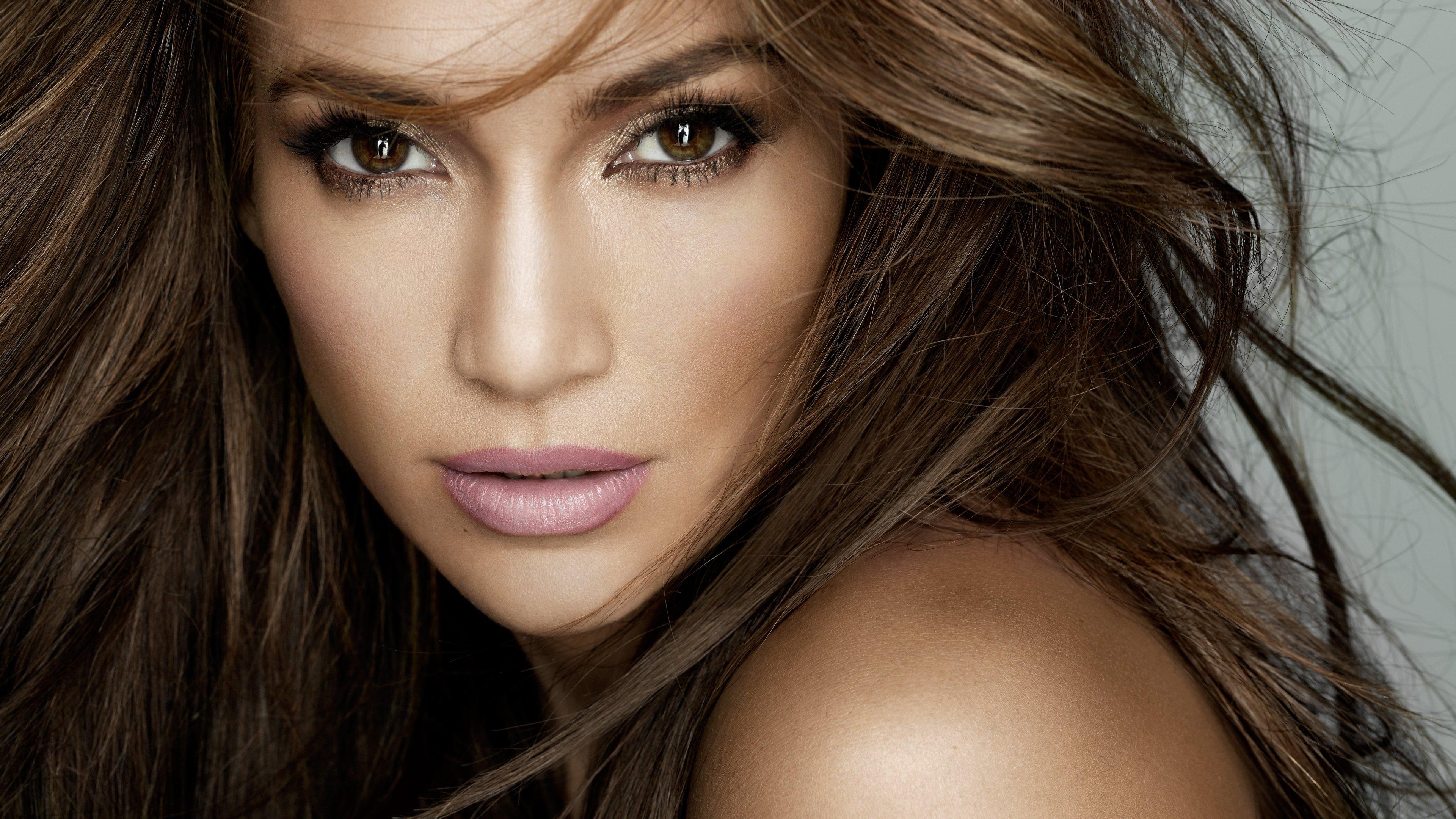 jennifer lopez 4k 2018 1542824627 - Jennifer Lopez 4k 2019 - singer wallpapers, music wallpapers, jennifer lopez wallpapers, hd-wallpapers, girls wallpapers, celebrities wallpapers, 4k-wallpapers