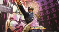 jojos bizarre adventure 1541973781 200x110 - JoJos Bizarre Adventure - manga wallpapers, hd-wallpapers, anime wallpapers, 4k-wallpapers