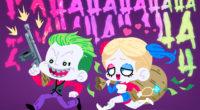 joker and harley quinn fat heads 1543620138 200x110 - Joker And Harley Quinn Fat Heads - supervillain wallpapers, superheroes wallpapers, joker wallpapers, hd-wallpapers, harley quinn wallpapers, digital art wallpapers, behance wallpapers, artwork wallpapers, artist wallpapers, 4k-wallpapers